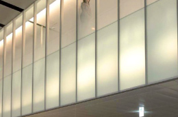 Residential & Commercial Glass Films